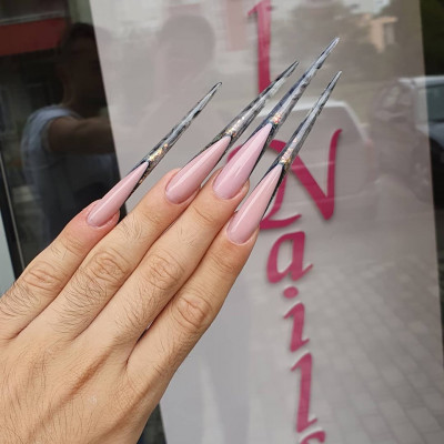 Crystal Nails-img-5